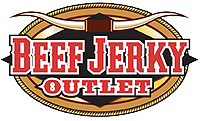 BeefJerky OutletLogo.png